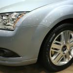 Jak wygląda wypożyczanie samochodu? Sprawdź nasze porady