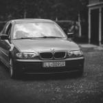 Diesel czy benzyna – odwieczne pytanie