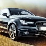 Nowsze znaczy lepsze? Porównujemy modele Audi