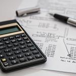 Badania techniczne a ubezpieczenie
