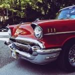 Jakich kosmetyków używać do polerowania samochodu?