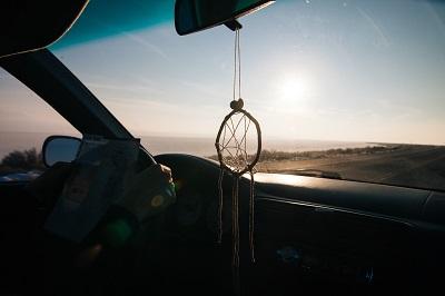 Gdzie może pracować kierowca C i E?