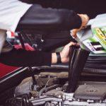 Wszystko o olejach silnikowych