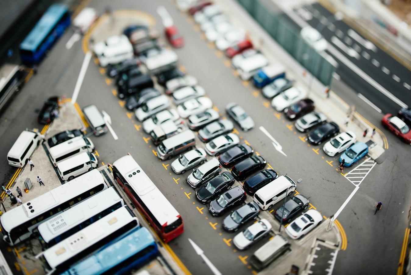 Czy warto kupić samochód używany?