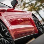Mustang Shelby, Dodge Charger i Pontiac GTO – jak ściągnąć klasycznego klasyka ze Stanów