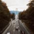 wypożyczalnia samochodów dostawczych podkarpackie